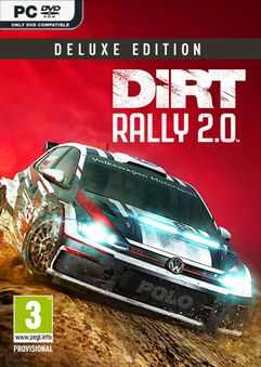 Download DR 2.0 Deluxe Edition Incl 3 DLCs-Repack