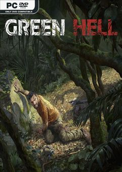 Download Green Hell v0.5.1