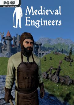 Download Medieval Engineers Deluxe Edition v0.7.1