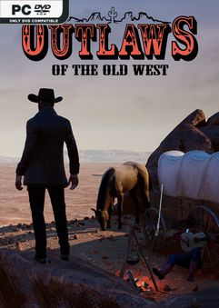 Download Outlaws of the Old West v1.0.9
