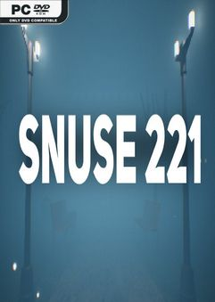 Download SNUSE 221-TiNYiSO