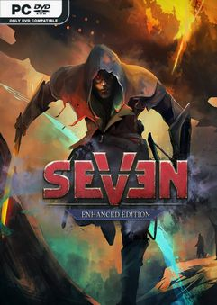 Download Seven Enhanced Edition-RELOADED