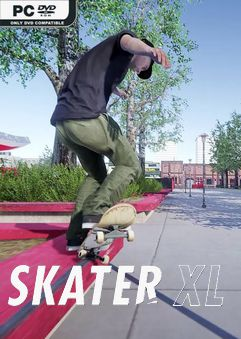 Download Skater XL v0.0.5