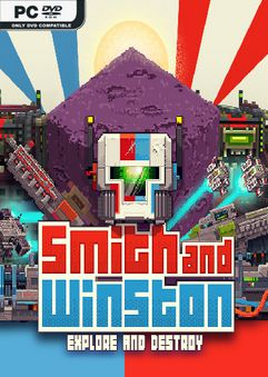 Download Smith and Winston v17.02.2019