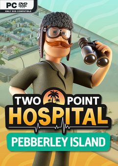 Two Point Hospital v1.15.30288 Incl DLCs