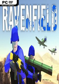 Download Ravenfield Build 12