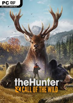 Download TheHunter Call of the Wild v1.29