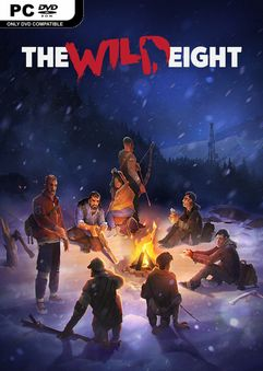Download The Wild Eight v0.10.170